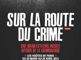 pages-from-programme_route_du_crime