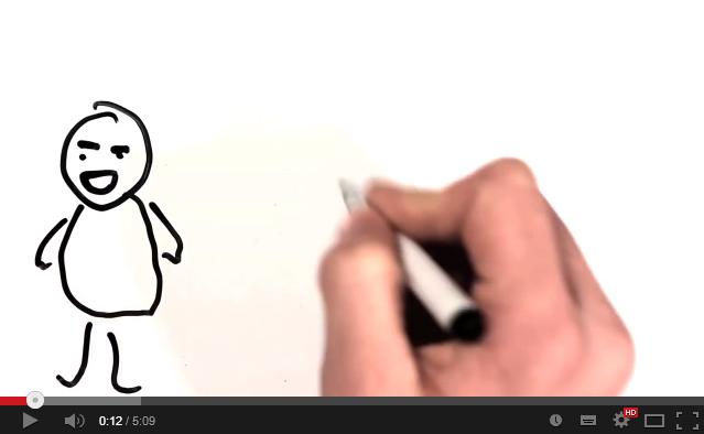 Sam Pepper - youtube