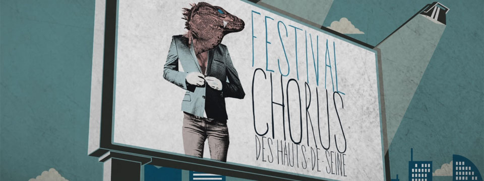chorus-larevuey2