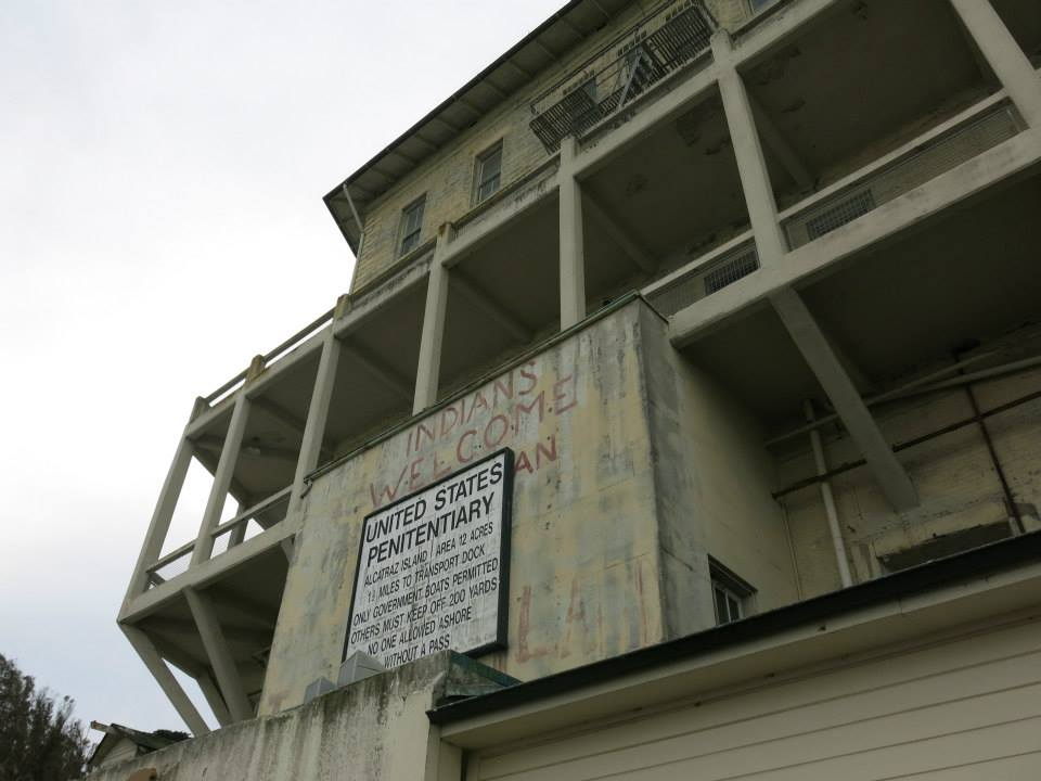 Alcatraz-larevuey-1