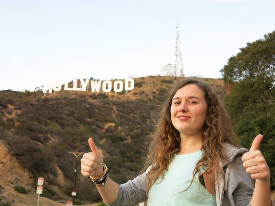 hollywood-sign-larevuey-1