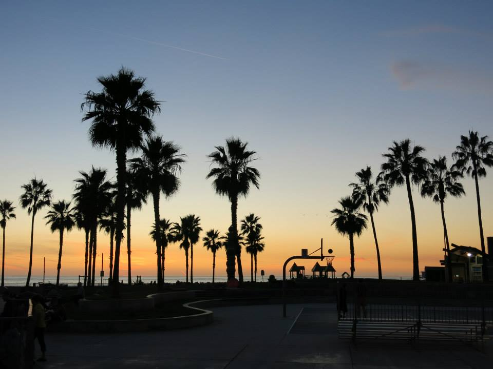los-angeles-venice-beach-larevuey-4
