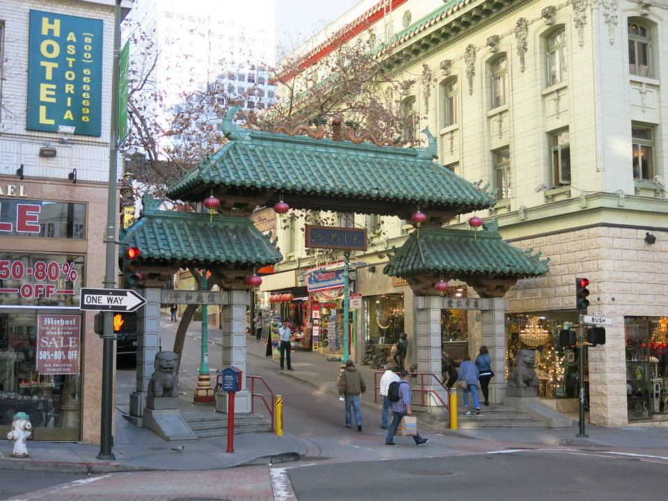 san-francisco-chinatown-larevuey-1