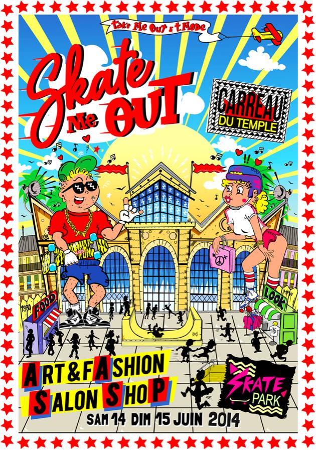 SkateMeOut-brunchbazar