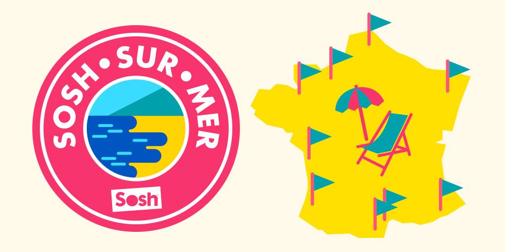 SoshSurMer-larevuey2