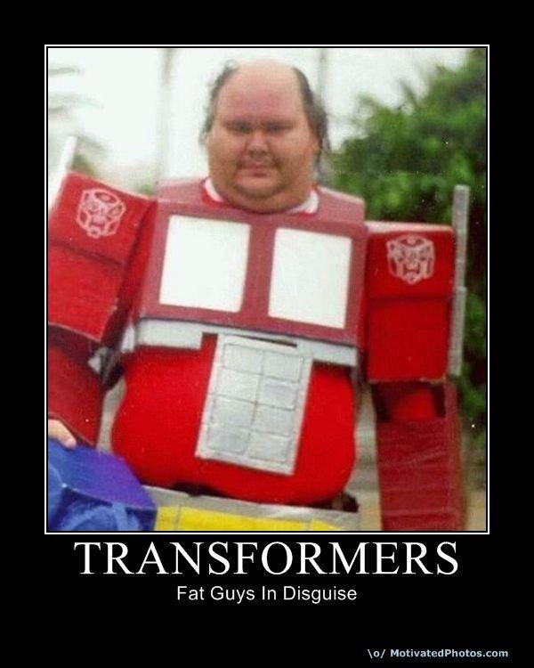 Transformer-fail-LaRevueY