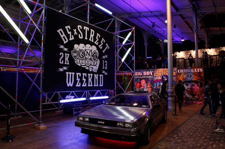 BeStreet-Weeknd-larevuey5