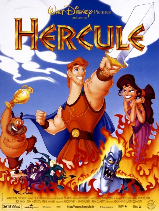Hercule-larevuey
