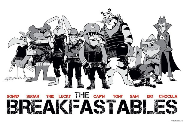 The-breakfastables-larevuey