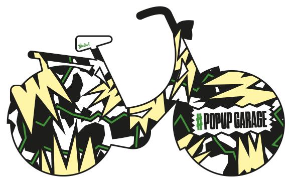 popupgarage-Larevuey2