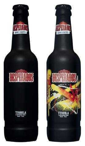 desperado-larevuey1
