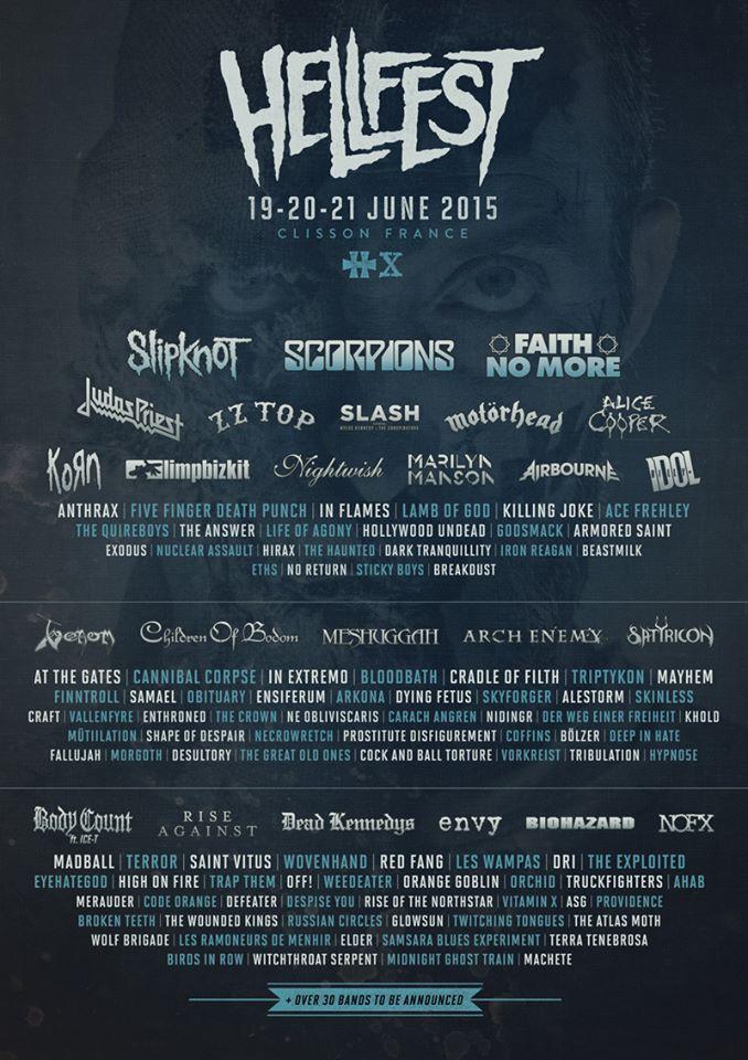 Hellfest-La-Revue-Y
