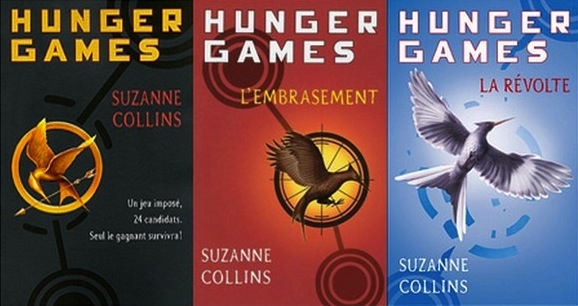 Hunger_Games-larevuey