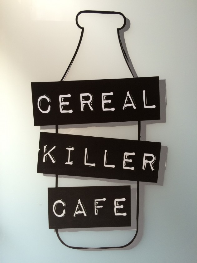 CerealKiller_LaRevueY4