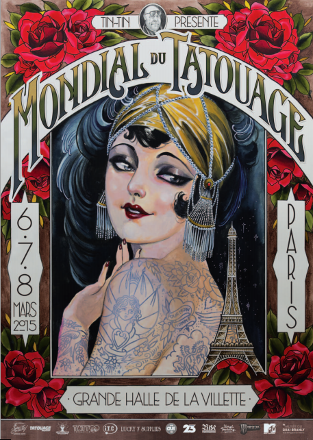 mondial-du-tatouage-2015-larevuey1