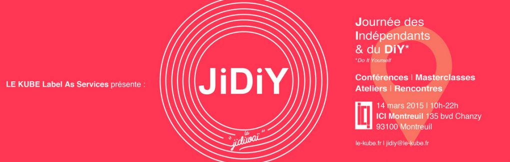 jidiy-larevuey1
