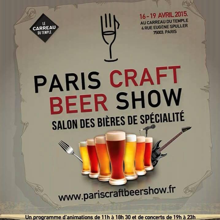 ParisCraftBeerShow-larevuey2