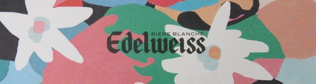 edelweiss-larevuey0-632x266