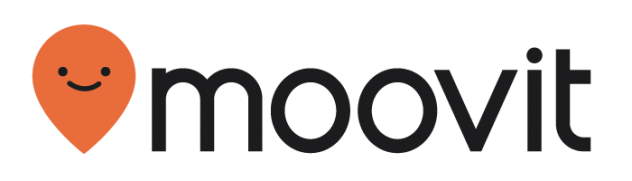moovit_logo_on-white