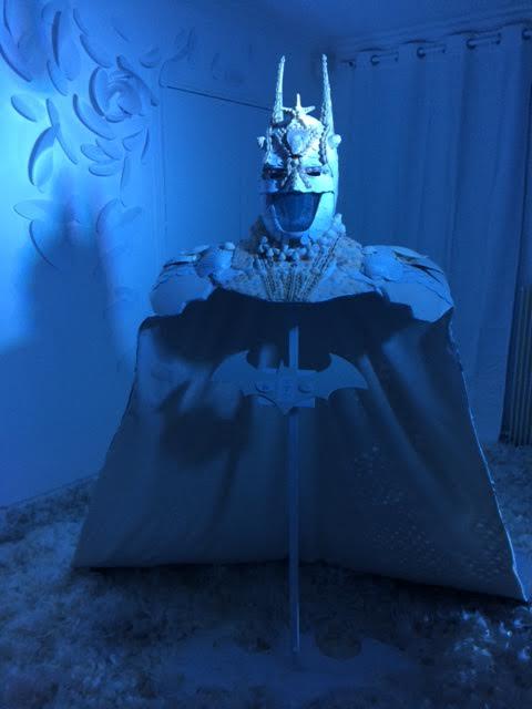 Batman-larevuey2