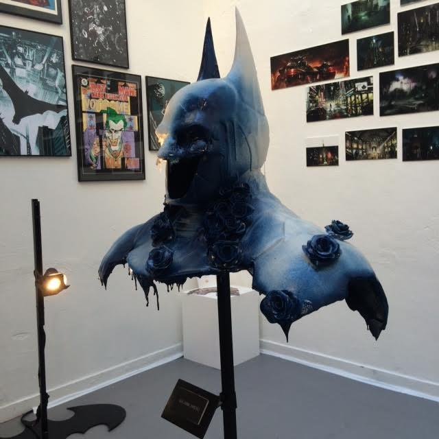 Batman-larevuey4