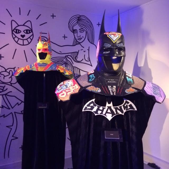 Batman-larevuey5