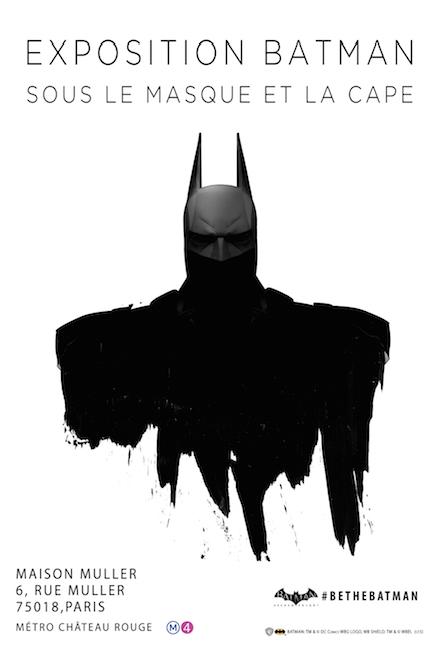 Batman_LRY1