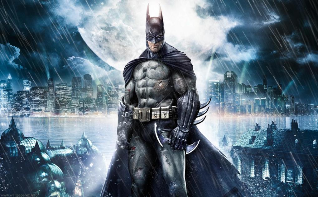 Batman_LRY2