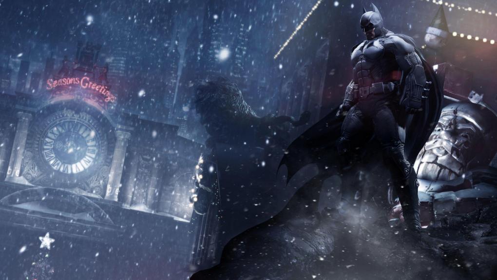 Batman_LRY4