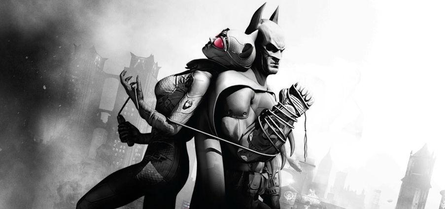 Batman_LRY5