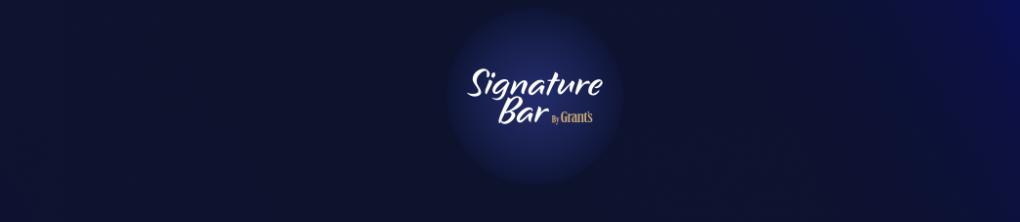 Grants-larevuey1