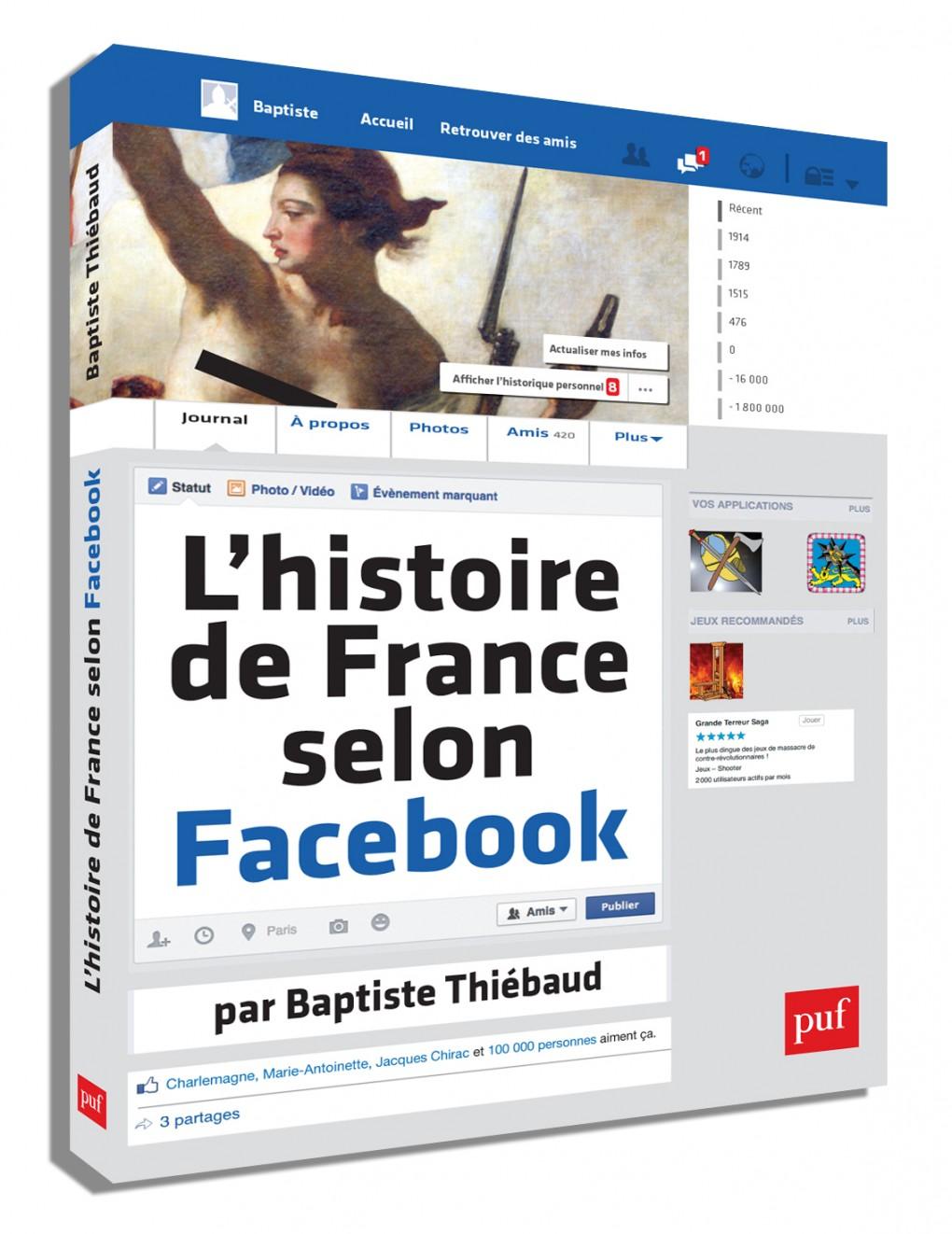 Histoire-Facebook-larevuey1