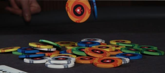Poker-stars-larevuey1
