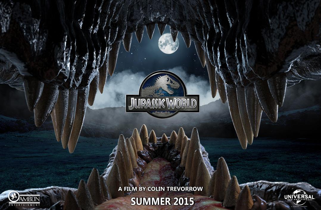Jurassic-World-larevuey1