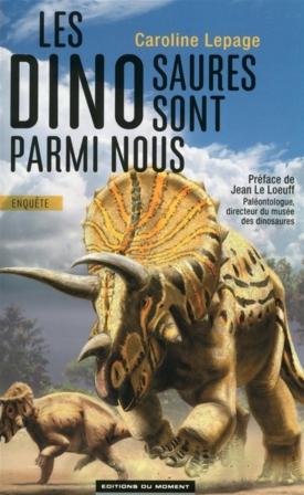 Dinosaures-larevuey3