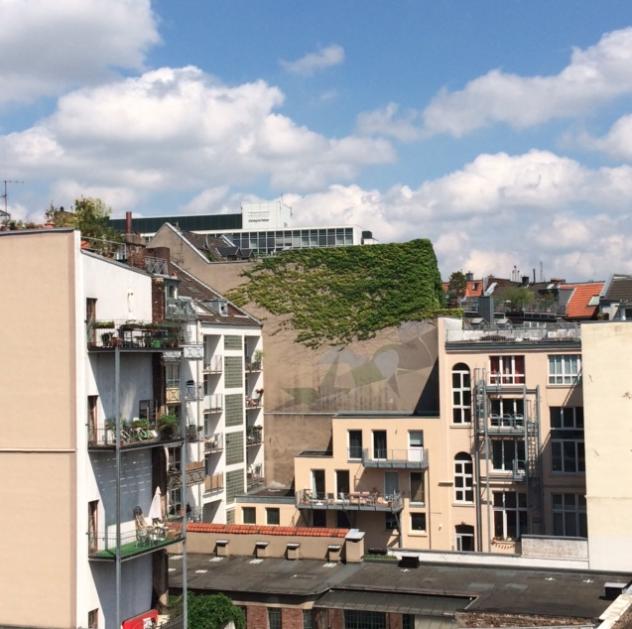 Cologne-larevuey19