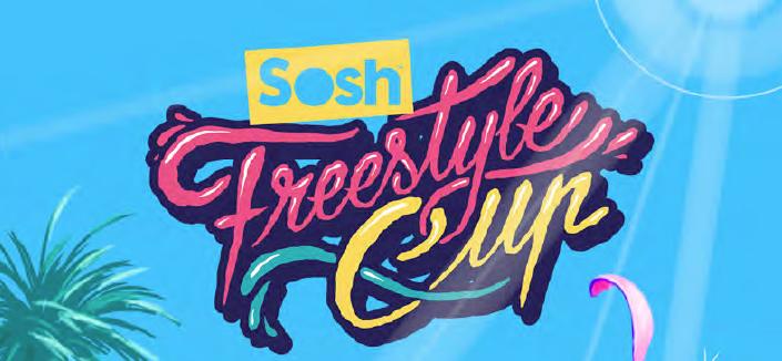 Sosh-Freestyle-cup-larevuey1
