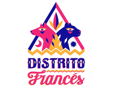 distrito-frances-larevuey1