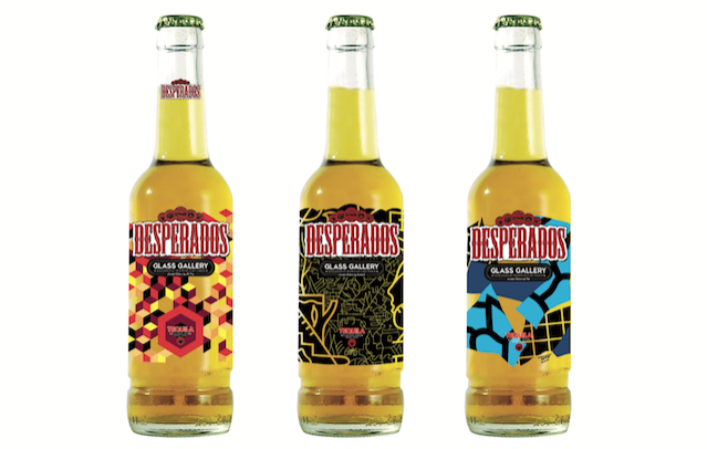 desperados-Glass-Gallery-larevuey1