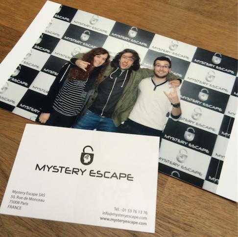 mystery-escape-larevuey1