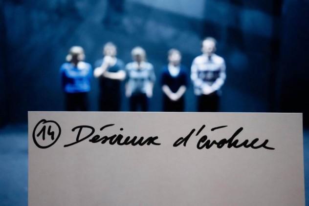 Lettres de motiv 1-Vincent Thomasset/ Festival d'Automne