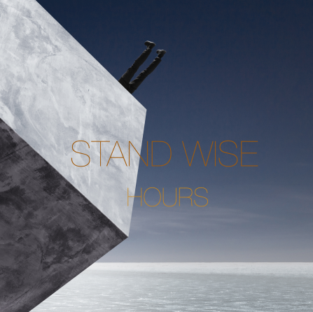 Stand-Wise-Hours-larevuey1