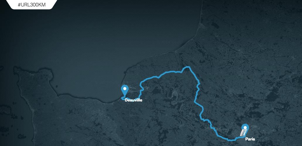 bmw-url300km-larevuey1