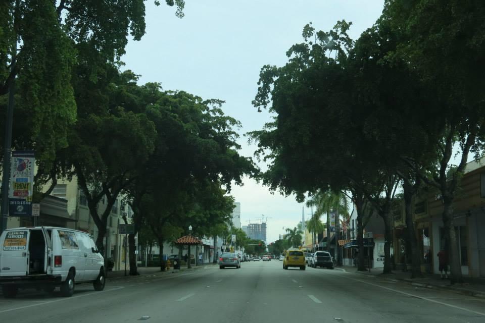 Little-Havana-larevuey1