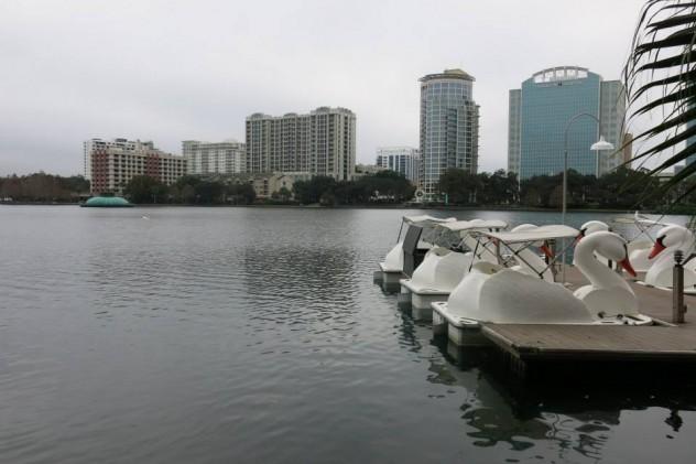 Orlando-larevuey-1