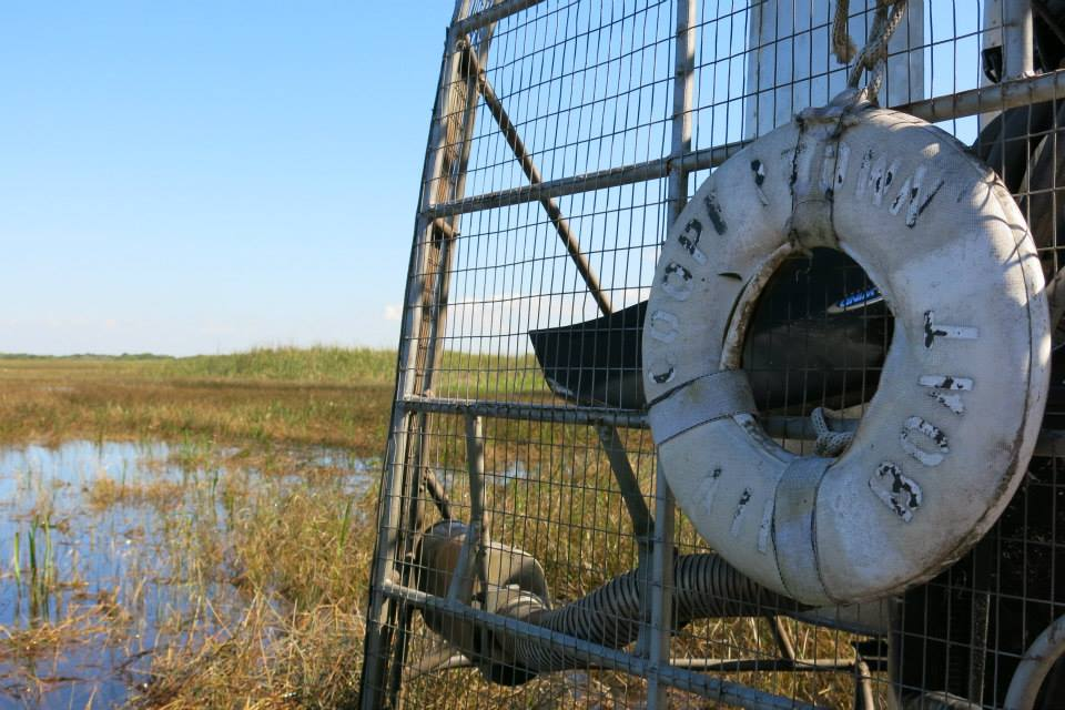 airboat-larevuey