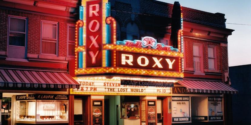 cinema-larevuey-78