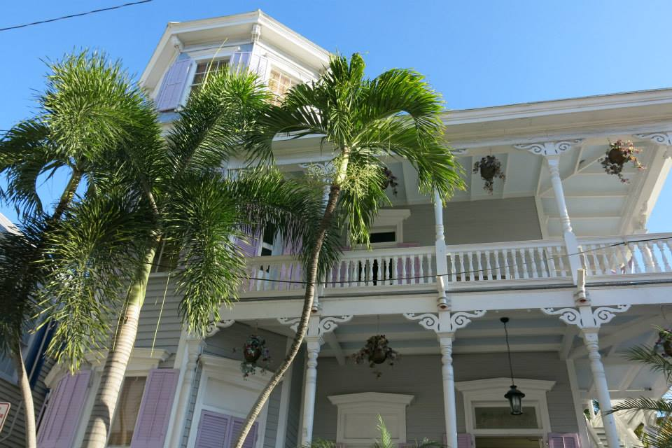key-west-larevuey1