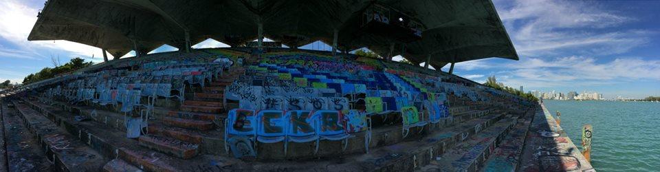miami-marine-stadium-larevuey1