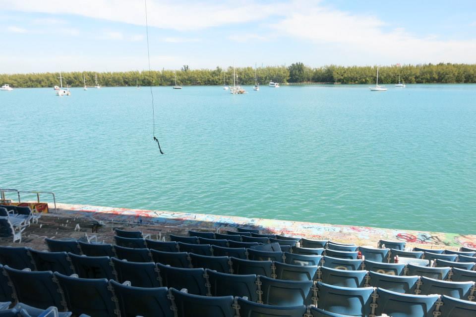 miami-marine-stadium-larevuey4